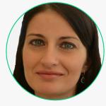 Dott.ssa Prudenza Pedota: Psicologa Psicoterapeuta Bari